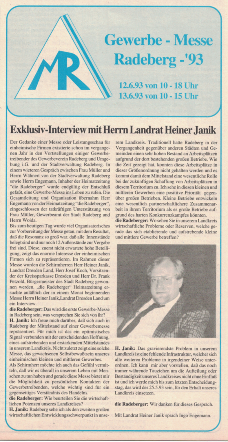 1993_Interview_LR_Janik