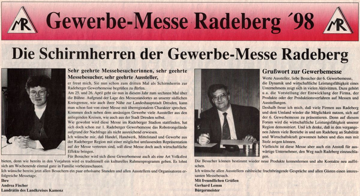 1998_MesseSchirmherren01