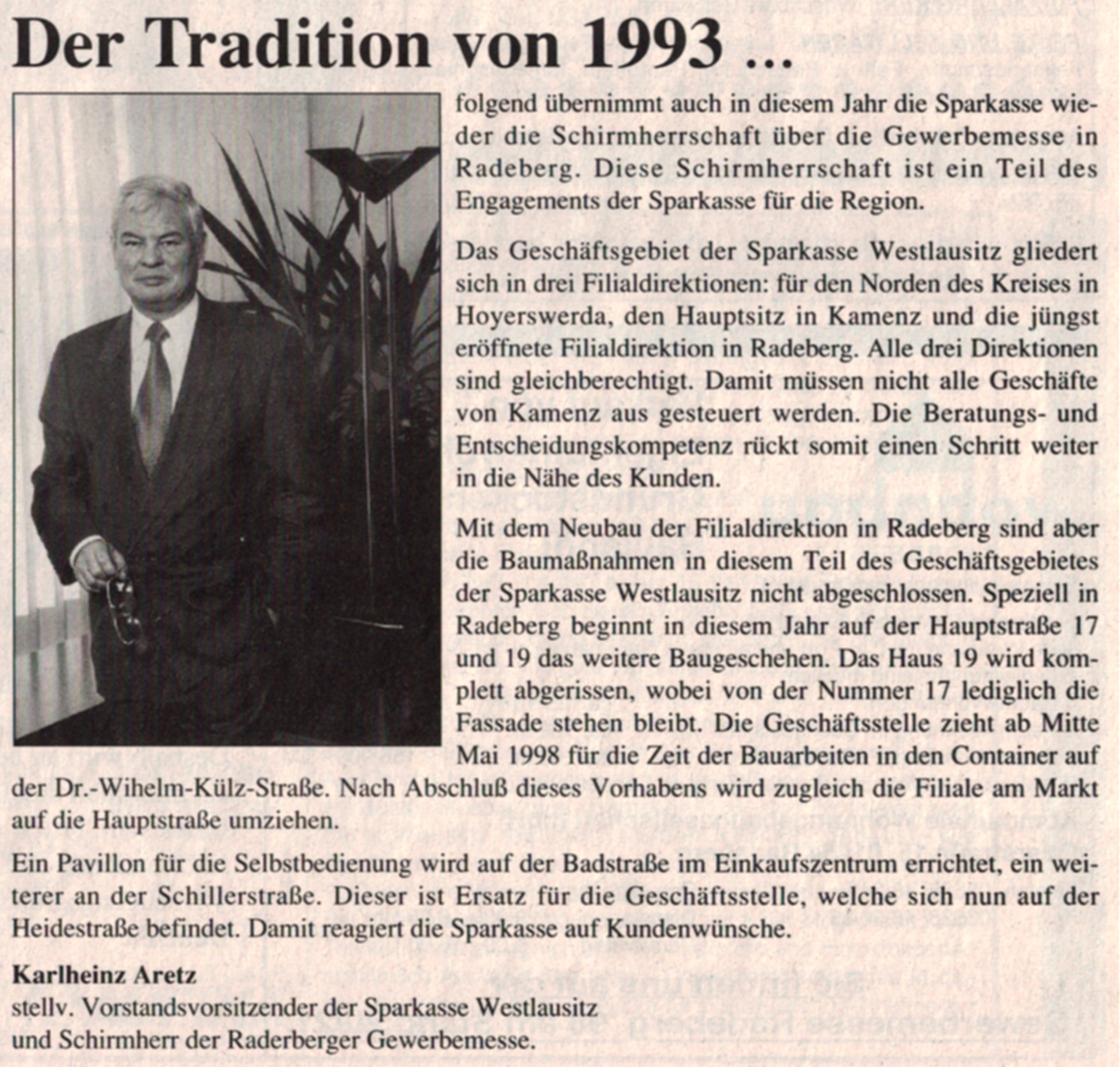 1998_MesseSchirmherren02